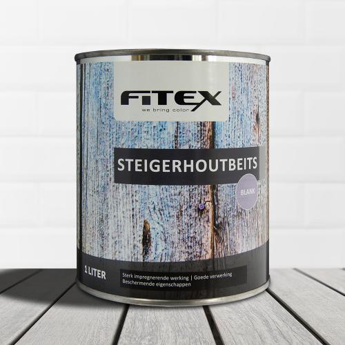 Fitex – Steigerhoutbeits