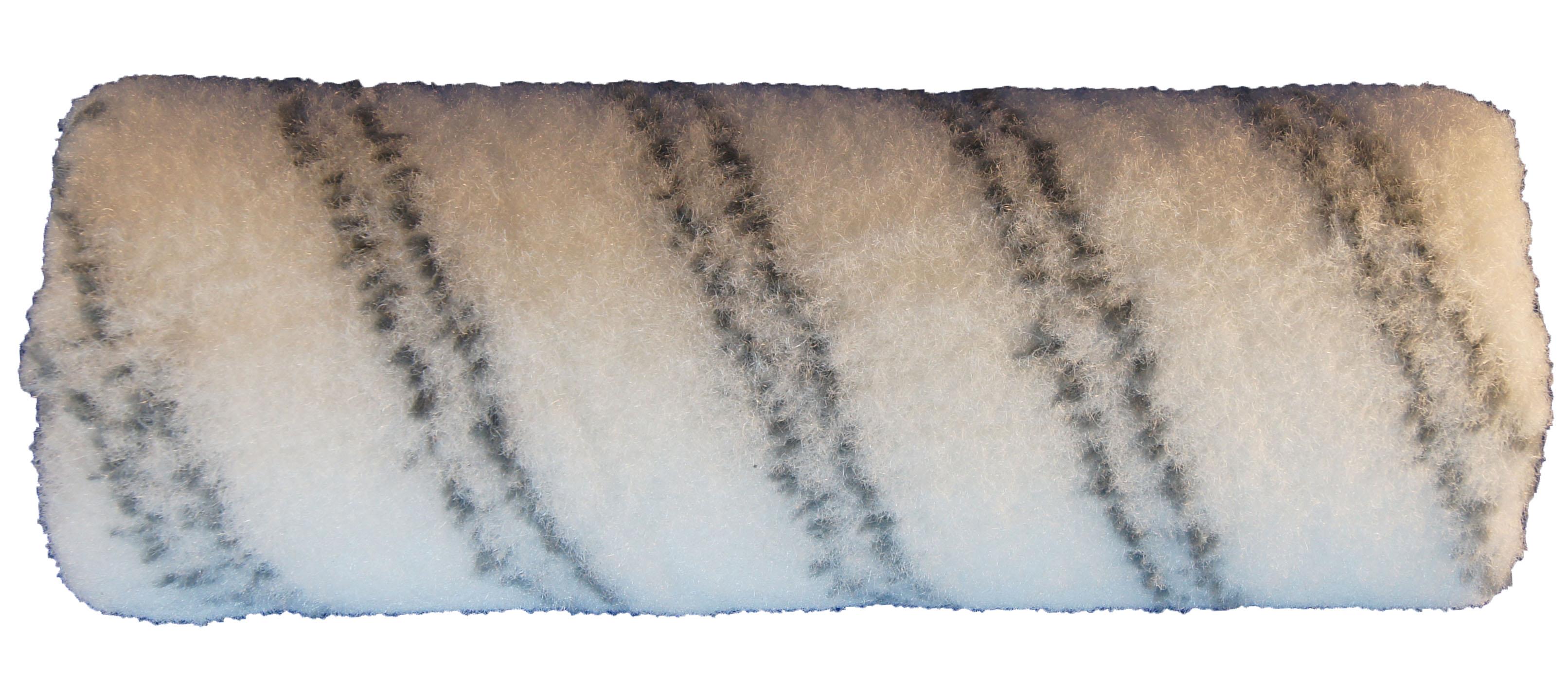 Fitex – Nylon roller lange vacht