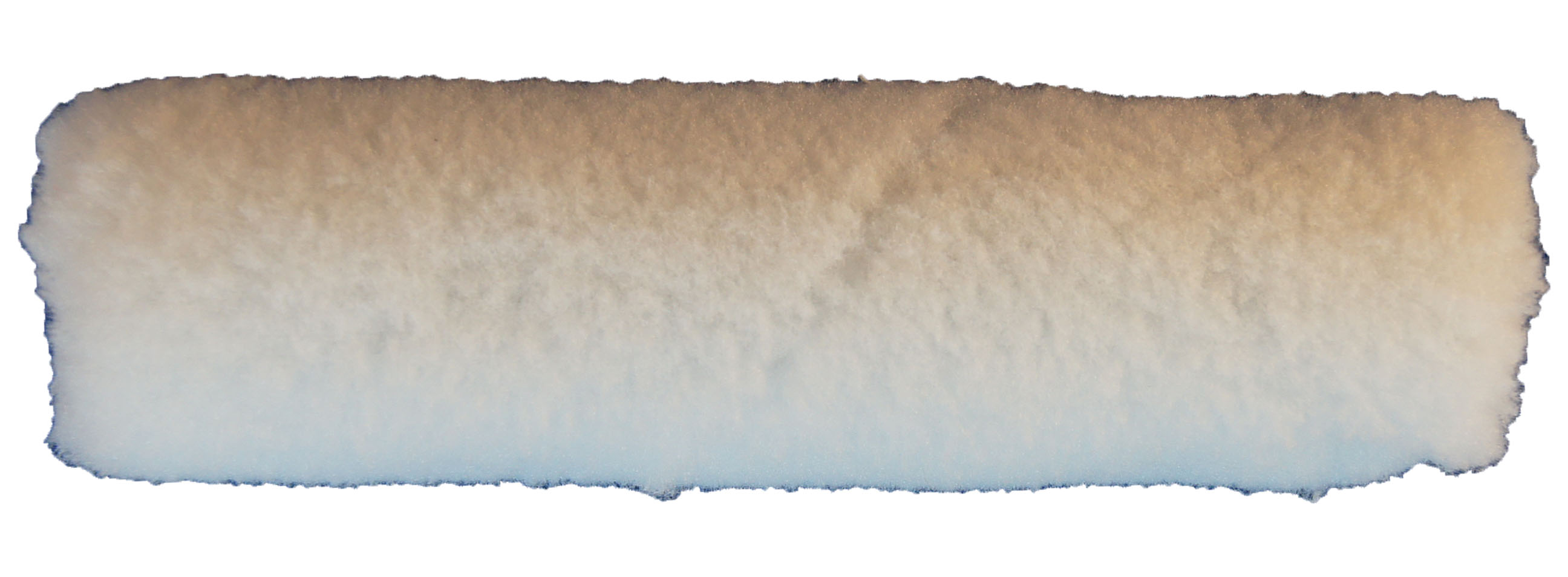 Fitex – Viltroller 10 cm
