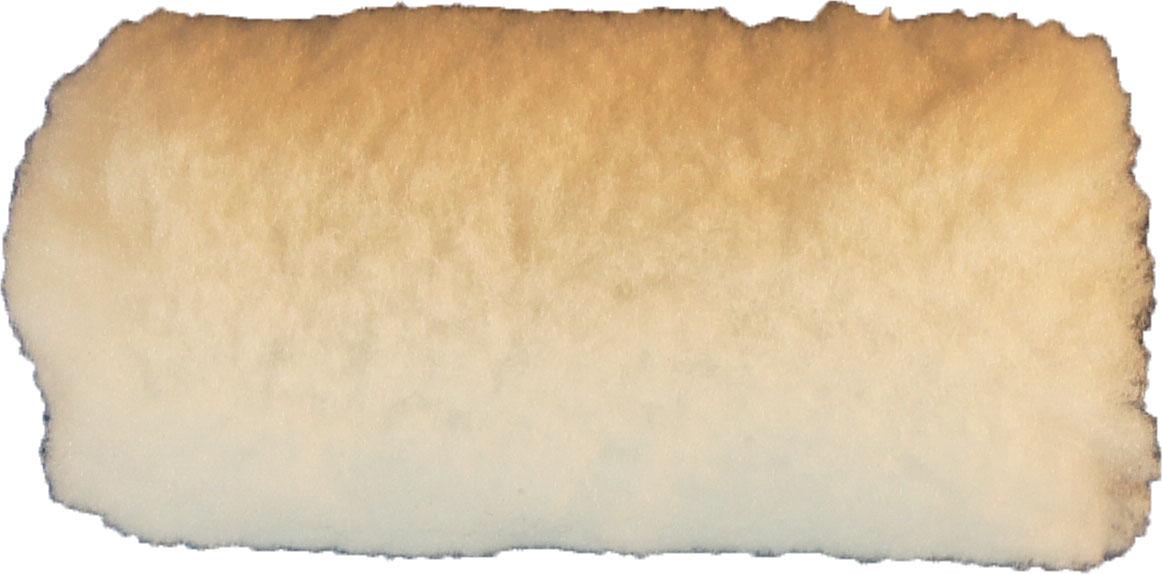 Fitex – Viltroller 5 cm