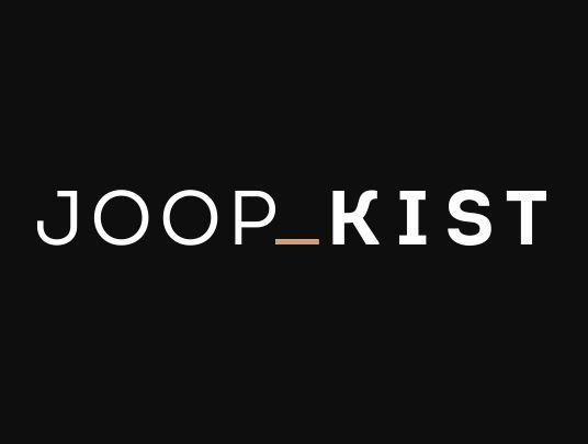 Joop Kist – Hardenberg