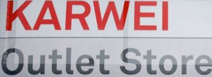 Karwei Outletstore – Utrecht Overvecht