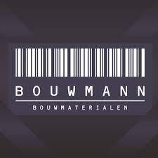 Bouwmann Bouwmaterialen Rotterdam