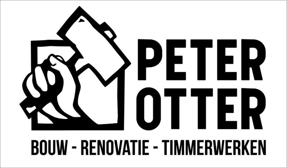 Peter Otter Timmerwerken